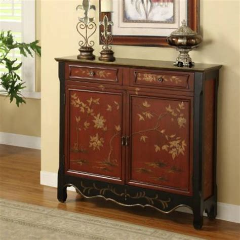 chinese bedroom furniture chinese bedroom furniture 2