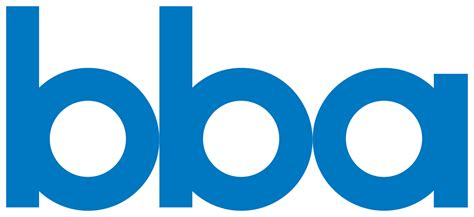 association libor bankers association