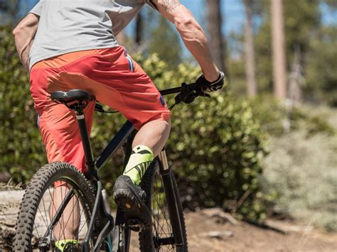 best bicycle shorts the best mountain bike shorts for outdoorgearlab