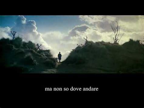 traduzione testo hey you pink floyd nobody home pink floyd traduzione italiano dal