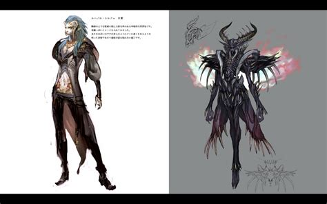 design by humans wiki image xcx ru concept artwork 04 png xenoblade wiki