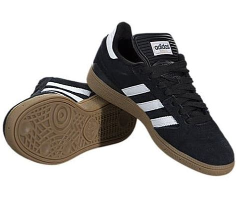 Marlee Ht 10 Sneakers Shoes Gold adidas s busenitz shoe black ftwr white gold