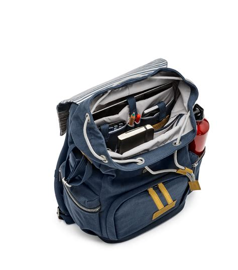 National Geographic Ng Mc5320 Small Backpack Tas Kamera Biru ng mc5320 small backpack for personal gear laptop and dslr