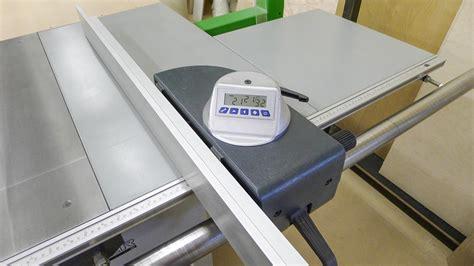 felder sliding table saw used felder k700 s sliding table saw coast machinery