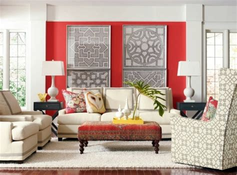how to set up living room cozy living room set up how to profit from large living