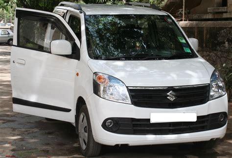 Maruti Suzuki India Customer Care Number Maruti Suzuki Estilo Design Bild