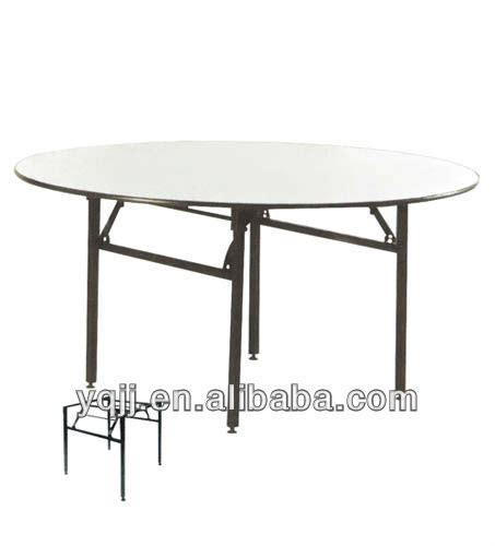 used banquet tables for sale view banquet tables