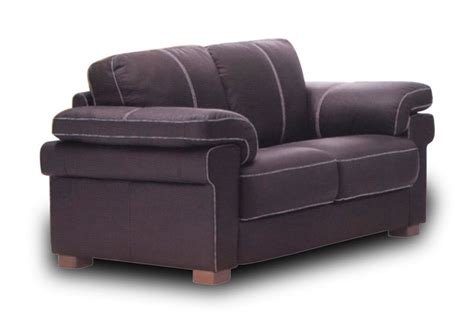 sofa canberra canberra leather sofa english sofas