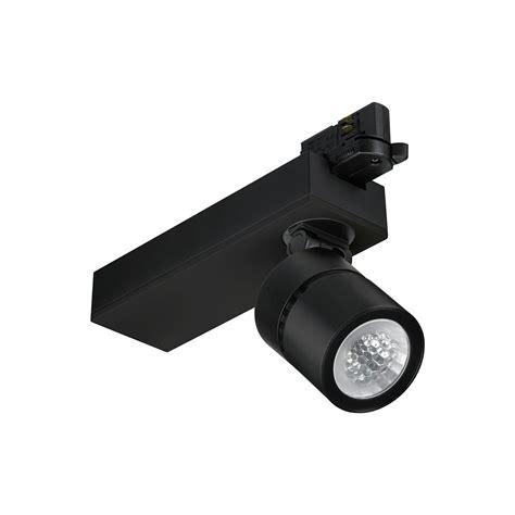 Lu Emergency Philips st730t led12s 830 psed wb bk stylid philips lighting