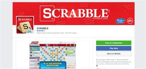 collins scrabble checker the top ten apps