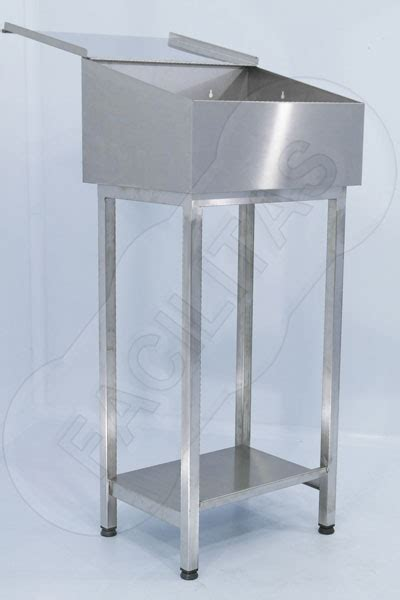 stainless steel shop desk sales of stainless steel shop desk