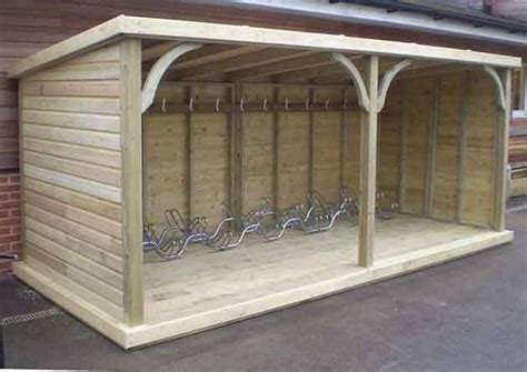 compare prices  garden sheds wooden bike sheds