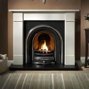 casa fireplace gallery flat mantlepiece in