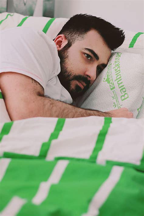cuscino adatto per come scegliere il cuscino giusto jeffreykroonenberg