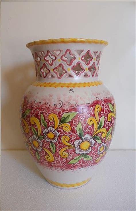 vasi e bottiglie vasi e bottiglie le ceramiche di flo ceramiche