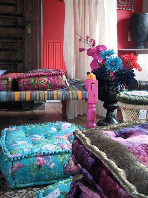 Floor Cushions Instead Of by 17 Best Ideas About Floor Mattress On Mattress