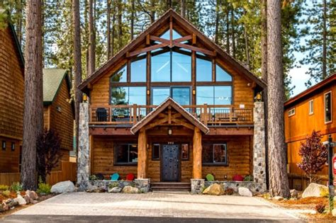 Cabin Rentals In California by 9 Best Cabins Everyone In Northern California Should Stay In