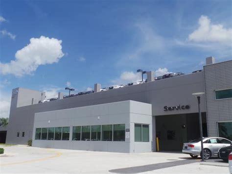 Audi Pembroke Pines Car Dealership In Pembroke Pines Fl | audi pembroke pines pembroke pines fl 33331 car