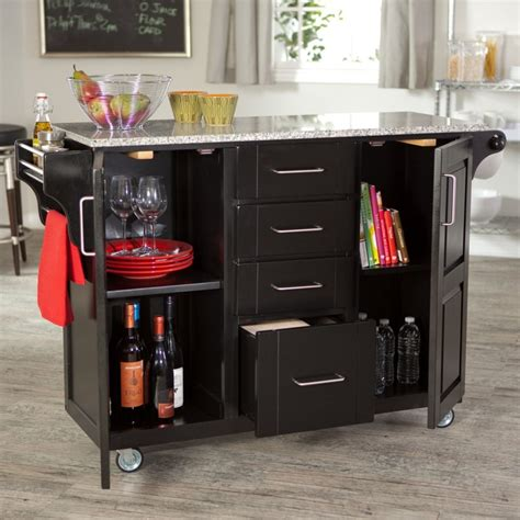 home styles design your own kitchen island 65 best gifts for the baker chef images on pinterest