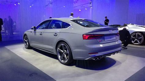 audi dealers used cars used audi dealer edison nj serving new brunswick and