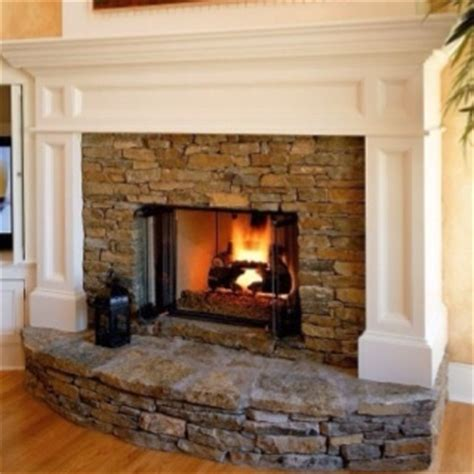 how to resurface a fireplace fireplace would just need to resurface brick w