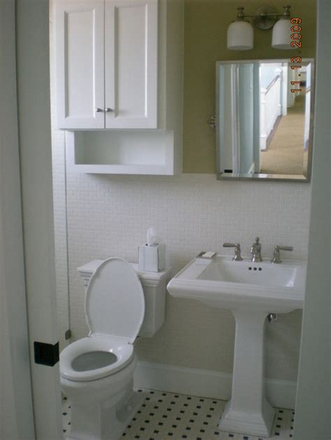 find bathroom above the toilet cabinet bukit