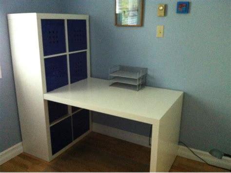 Kallax Filing Cabinet Office Desk Shelves Chair Filing Cabinet Etc Hull Sector Ottawa