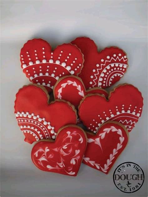 valentines decorated cookies 17 best images about awesome new toys on