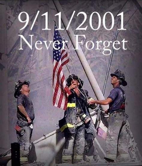September 11 Memes - 9 11 anniversary tribute patriotic inspirational memes