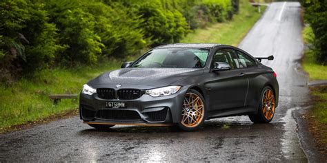 2017 bmw m4 gts review caradvice