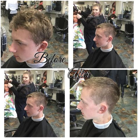 4 guard haircut 1000 images about men s haircuts on pinterest flats