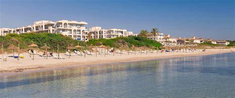 apartamentos playa baratos vacaciones apartamentos y alquileres vacacionales en playa de muro