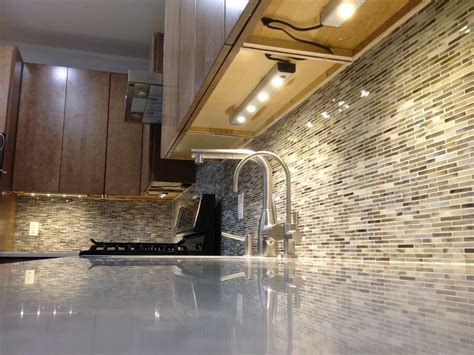 Led Light Design Fabulous Under Cabinet Led Lighting