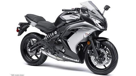 Kawasaki Moto Gia Re by M 244 T 244 Gi 225 Rẻ M 244 T 244 Gi 225 Rẻ D 224 Nh Cho Người Việt