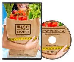 Hungry For Change Detox Smoothie by Hungry For Change Review 5 Big Lessons Live
