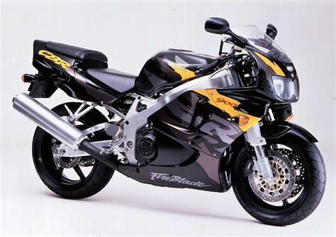 honda cbr 900 rr honda cbr 900 motorcycle case