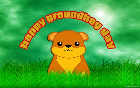 groundhog day free hd groundhog day wallpapers hd