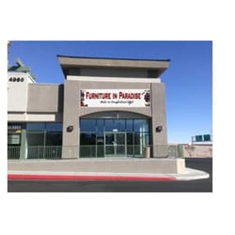 Furniture Outlet Las Vegas by Furniture In Paradise Furniture Stores Las Vegas Nv