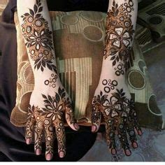 henna tattoo artists west yorkshire booking henna tattoos west created by connie