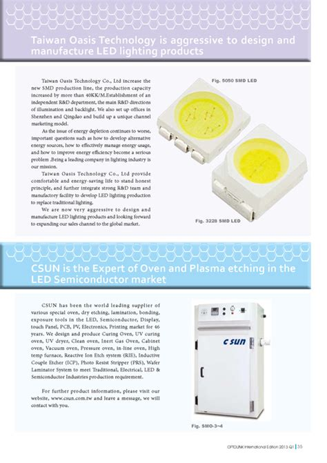 Lu Led Philips Downlight Meson Essential 7 Watt http www gogofinder tw books pida 1 optolink 2013