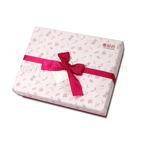 Decorative Gift Boxes With Lids by Custom Demand Paper Cardboard Colorful Printed Decorative
