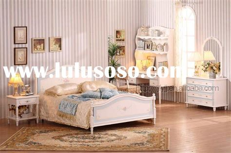 modern bedroom set furniture modern bedroom set furniture
