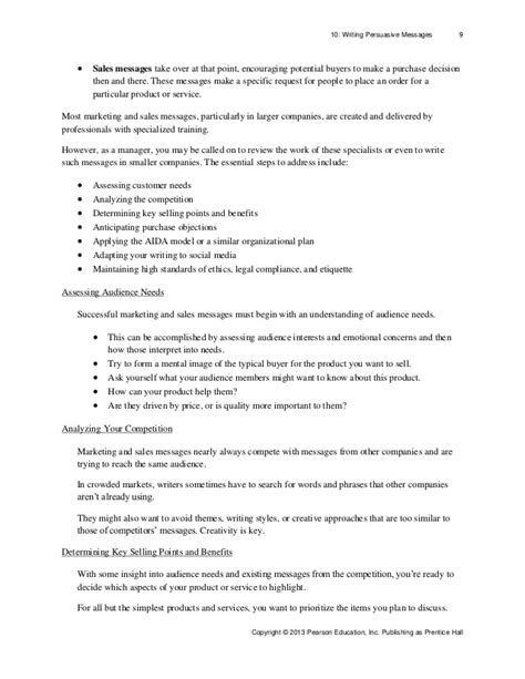 sle of persuasive essay persuasive essays for sale lou lou treats