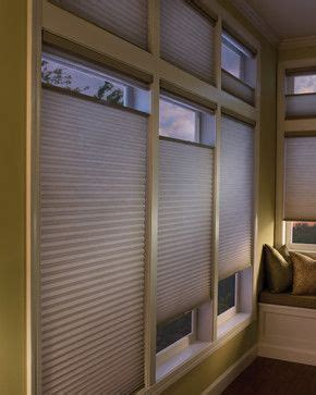 window blinds technology pin by accent window fashions llc on hunter douglas powerrise 174 with