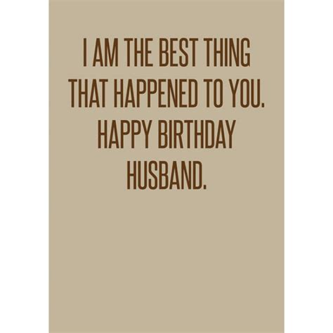 Happy Birthday Quotes To Husband Husband Quotes Pictures And Images Page 4