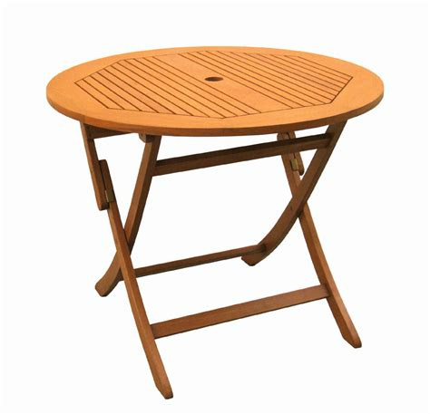 36 inch wooden table legs royal tahiti 36 inch round folding table with curved legs