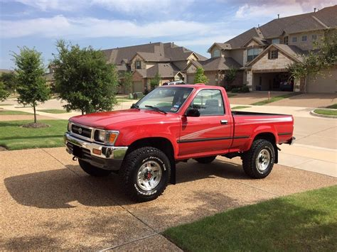 toyota california toyota truck for sale beforward used toyota trucks for