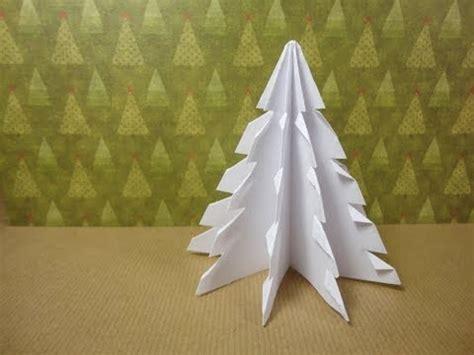 membuat pohon natal yg sederhana membuat dekorasi natal dari bahan sederhana kaskus