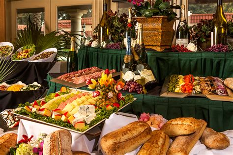 easter brunch buffet easter grand brunch buffet 2017 mission inn