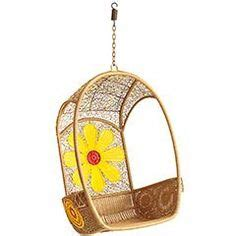 swingasan 174 mocha hanging chair pier 1 imports 1000 images about swingasans on pinterest chairs mocha